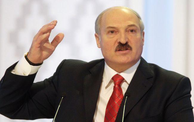 Білорусь відмовилася від держрегулювання цін