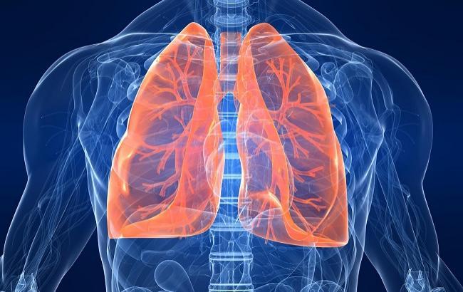 15 лет без сигарет: что будет, если ты бросишь курить