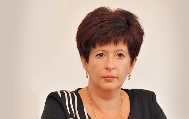 Омбудсмен уверена, что в Украине нет спецтюрем СБУ