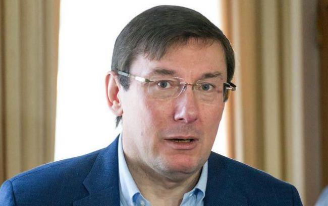 Правоохранители задержали подозреваемых впокушении нальвовского предпринимателя Копитко