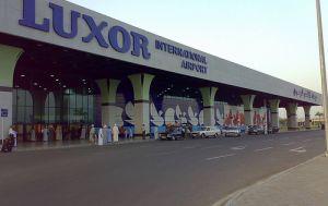 """""""Все билеты сгорели"""": с рейсом SkyUp из Занзибара произошел новый инцидент"""