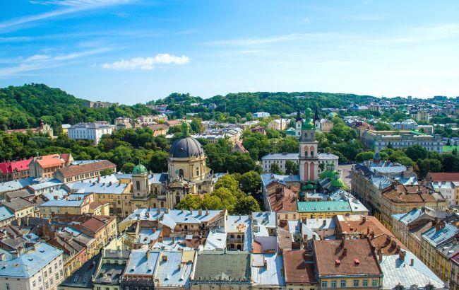 """""""Города-жемчужины"""": места Украины, где стоит побывать хотя бы раз каждому туристу"""