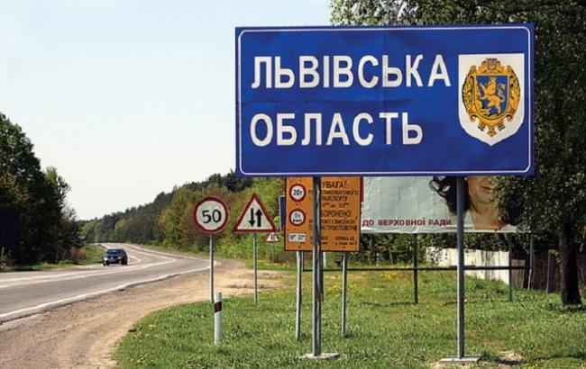 Фото: у Львівській області загинув військовий