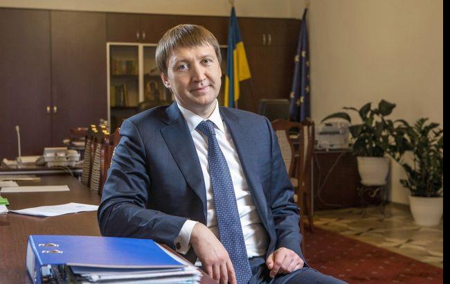 Україна встановила рекорд з експорту цукру в 2016 році