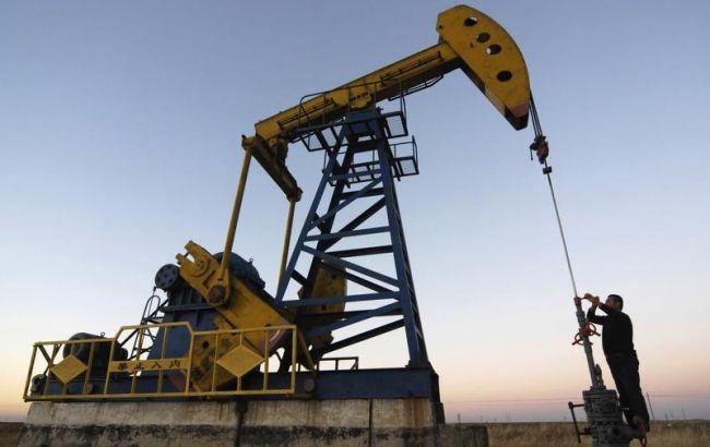 Нефть начала рост после заявления генерального секретаря ОПЕК