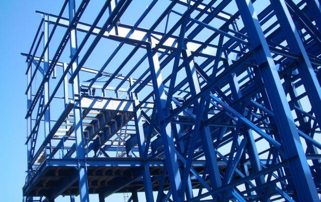 Украина входит в топ-10 мировых производителей металла, - Зубко