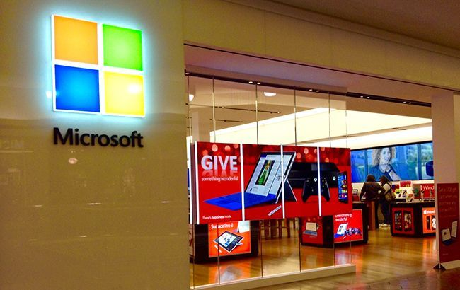 Американская спецслужба обнаружила баг в Windows 10