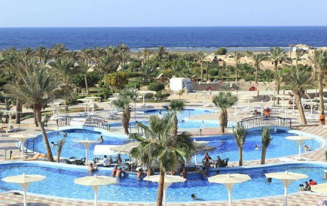 Цены стремительно снижаются: отдых на курортах Египта дешевеет в конце октября
