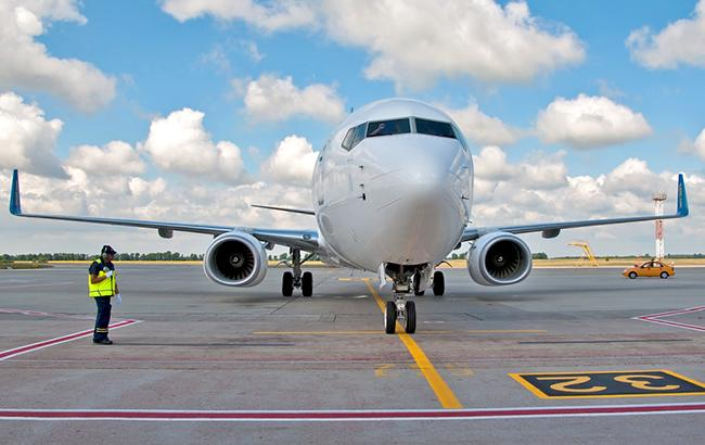 Державіаслужба планує посилити контроль за фінансовим станом авіакомпаній