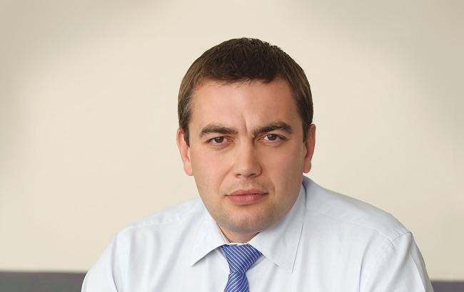 Курсообразующий экспорт: почему не нужно опасаться девальвации в Украине из-за низких мировых цен на зерно