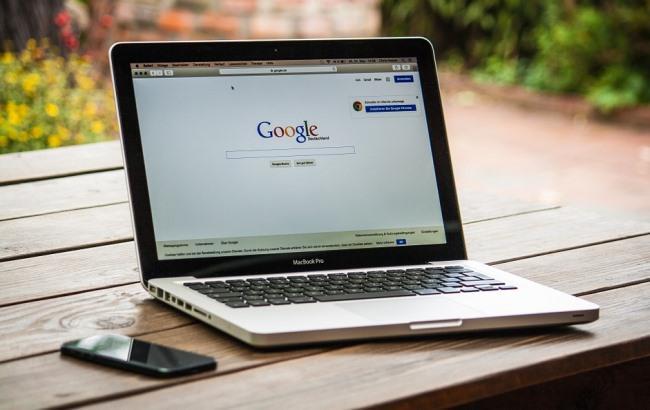 Названі найбільш відвідувані інтернет-ресурси в Україні