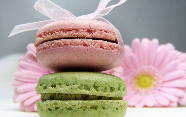 Лікарі назвали найкорисніші солодощі, які не зіпсують вашу фігуру