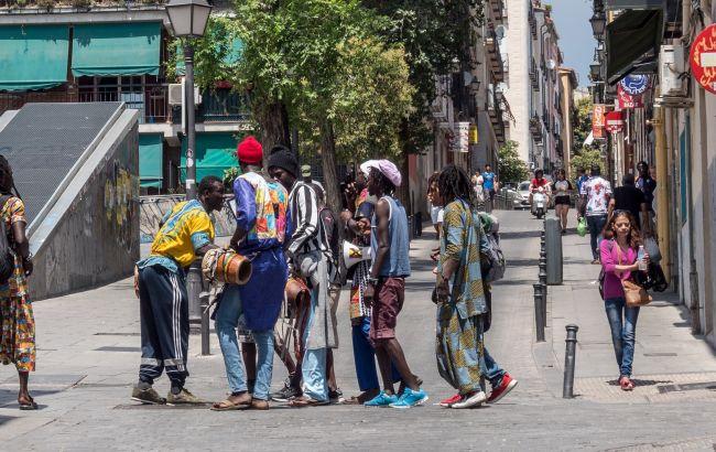 Больше всего для Африки: администрация Байденаназвала иммиграционные квоты для беженцев
