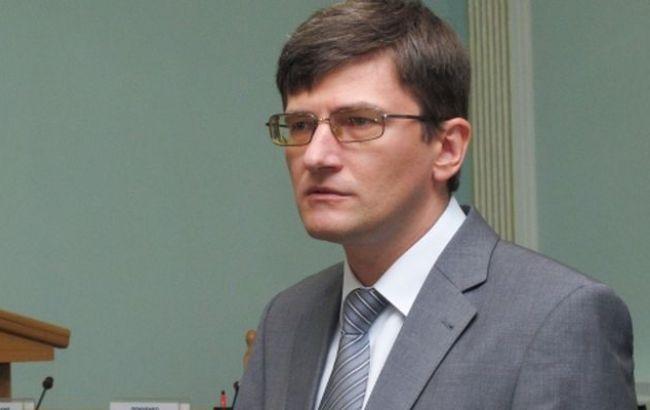 Вибори Луганського і Донецького облрад можна провести всупереч окупації, - ЦВК