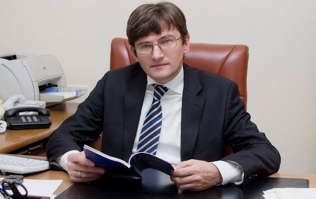 Андрей Магера сомневается в том, что в 2016 г. на оккупированных территориях Донбасса удастся провести прозрачные выборы