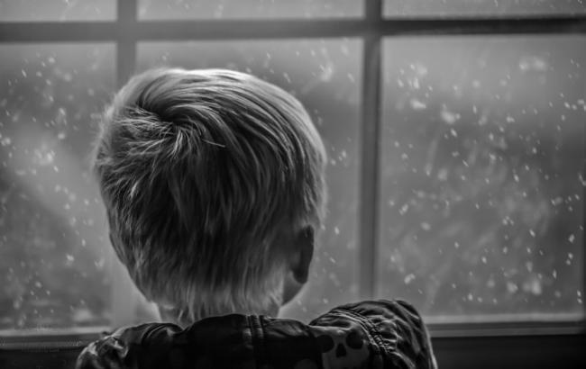 У Київській області зловили педофіла, який нападав на хлопчиків