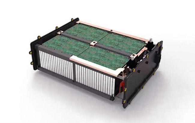 Создана аккумуляторная батарея, способная заряжаться за 90 секунд