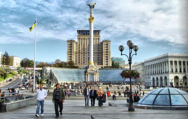 Украина угодила врейтинг самых недорогих стран