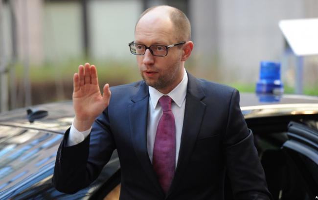 В Украине поднимут уровень минимальных пенсий