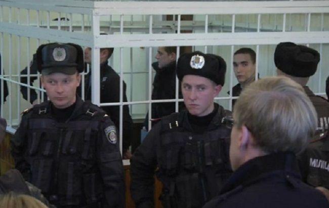 Вбивці Оксани Макар переглянуть вирок: з'явилися нові дані