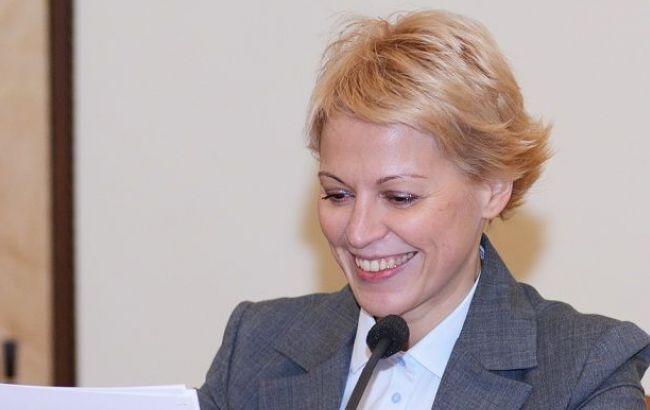 Україна скасовує додатковий імпортний збір з 2016 р., - Мінфін