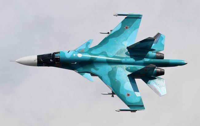 Росія почала навчання авіації біля кордонів України: відпрацьовують ракетно-бомбові удари