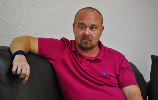 """Справа """"Ощадбанку"""": за сина нардепа Березкіна та 5 підозрюваних внесли заставу"""