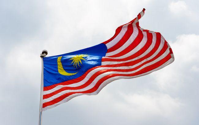 Посол КНДР вызван вМИД Малайзии