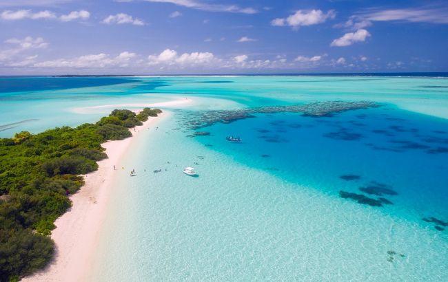Райський відпочинок на Мальдівах: всі тонкощі поїздки на розкішний курорт