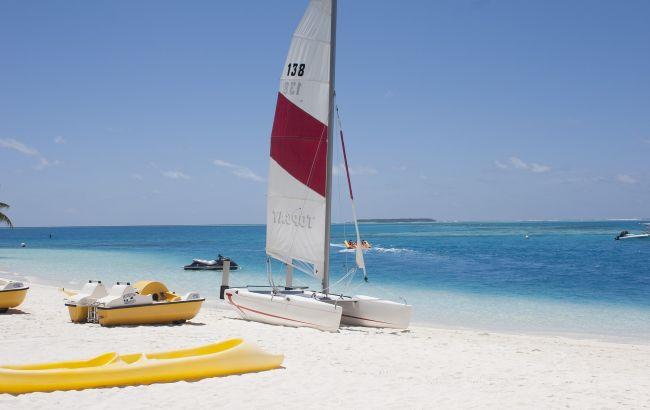 Цены значительно снизились: популярность туров на Мальдивы выросла в феврале