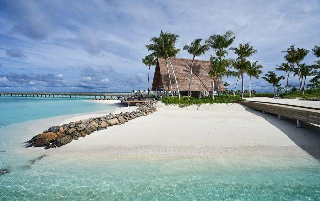 """""""Весь остров в вашем распоряжении"""": что стоит знать туристам, собираясь на Мальдивы летом"""