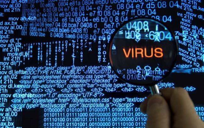 У Facebook з'явився небезпечний вірус, який передається через картинки