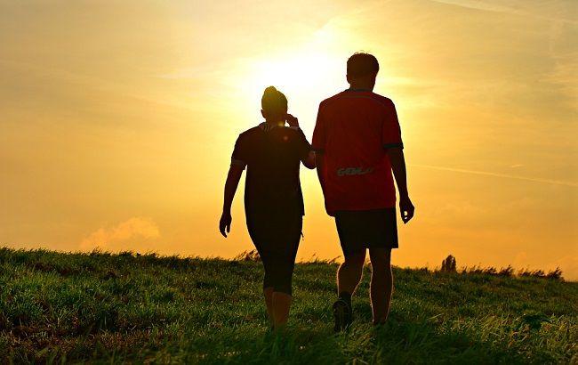 Як продовжити молодість: активне довголіття та здоровий спосіб життя
