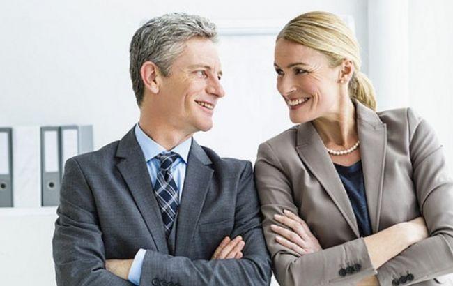 Фото: у Німеччині схвалили законопроект про рівність зарплат чоловіків і жінок