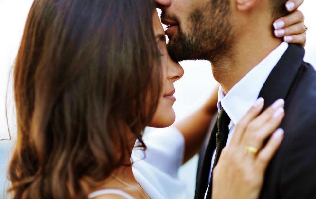 Психолог назвала 8 главных причин мужской измены