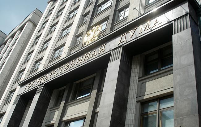 Ответный удар: Комитет Государственной думы одобрил правки взакон оСМИ-иноагентах