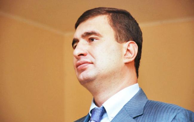 Экс-нардеп Марков избил в Москве представителя украинской общины