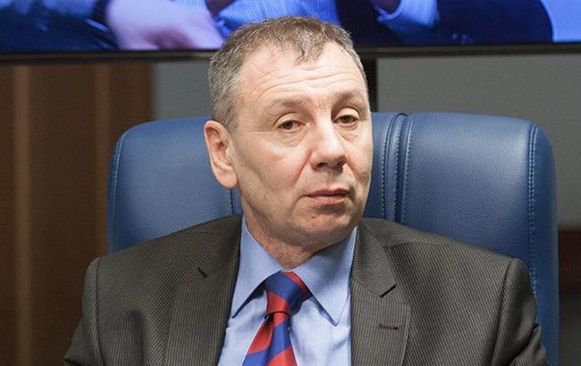 Фото: Сергей Марков (facebook.com-sergey.markov.5)
