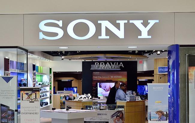 Sony в I финансовом квартале увеличила чистую прибыль до 734 млн долларов