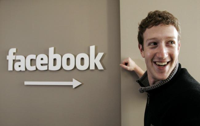 Фото: завищені дані переглядів відео могли впливати на маркетингові витрати рекламодавців (forbes.com)