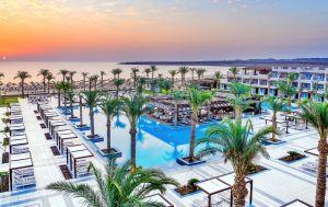 """Особая атмосфера """"другого Египта"""": кому не стоит планировать отдых на модном курорте Красного моря"""