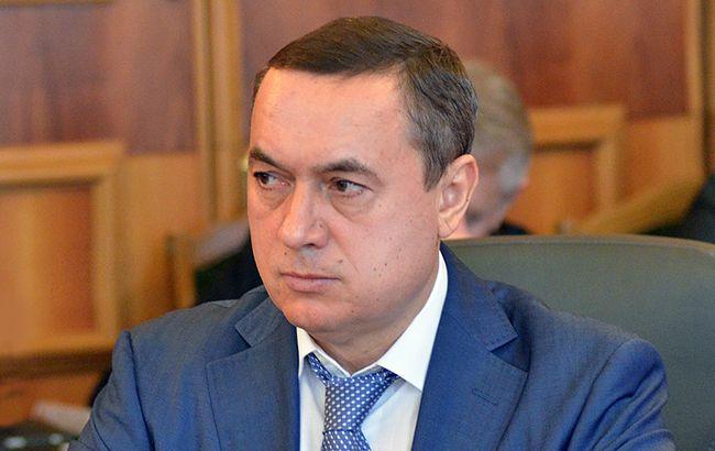 Фото: Микола Мартиненко