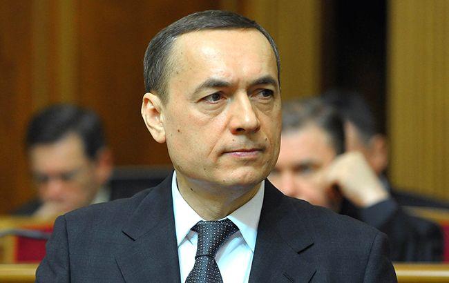САП: Суд снова перенес совещание поделу директора Запорожского комбината