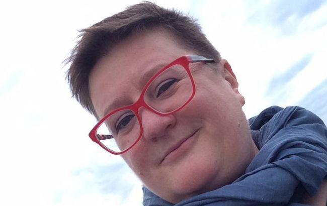 Ушла из жизни известная украинская журналистка и блогер: сотрудничала с известными СМИ