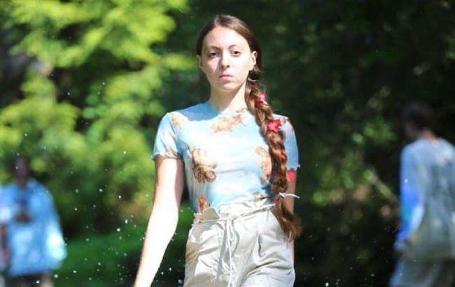 """Маша Полякова оправдалась за матерные слова в песнях: """"бунтуем против сексизма и эйджизма"""""""