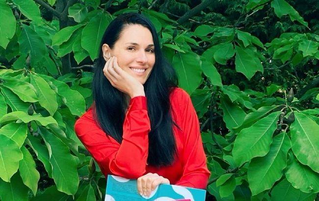 Літаю від легкості: Маша Єфросиніна раптово змінила зачіску на карантині