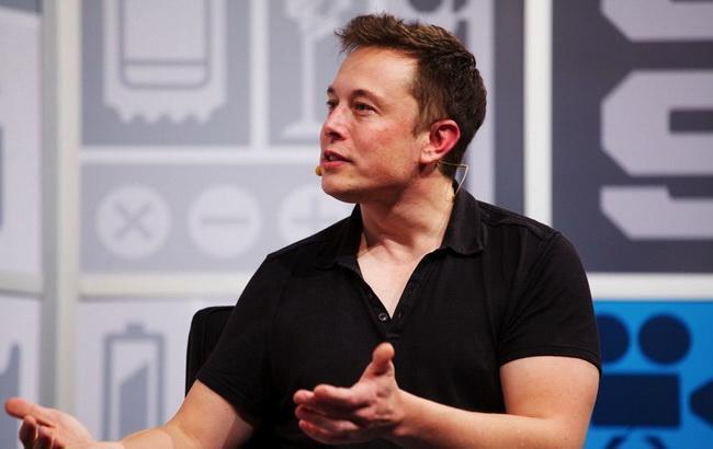 Компанию SolarCity Илона Маска обвинили вхищении интеллектуальной тайны