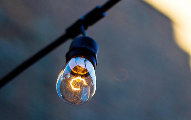 Жители Киева получили платежки за электроэнергию от новой компании