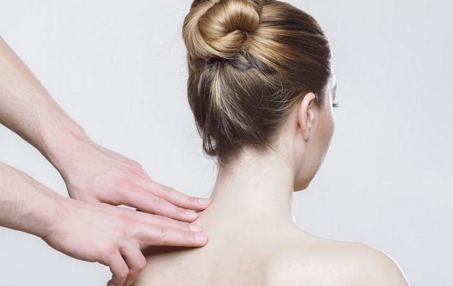 Успокоить нервную систему: нутрициолог дала ценную простую практику для снятия стресса