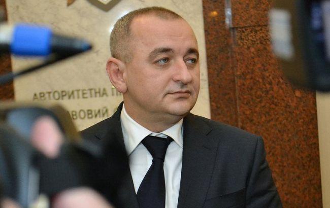 Військова прокуратура вимагає притягнення до дисциплінарної відповідальності адвокатів Клименка